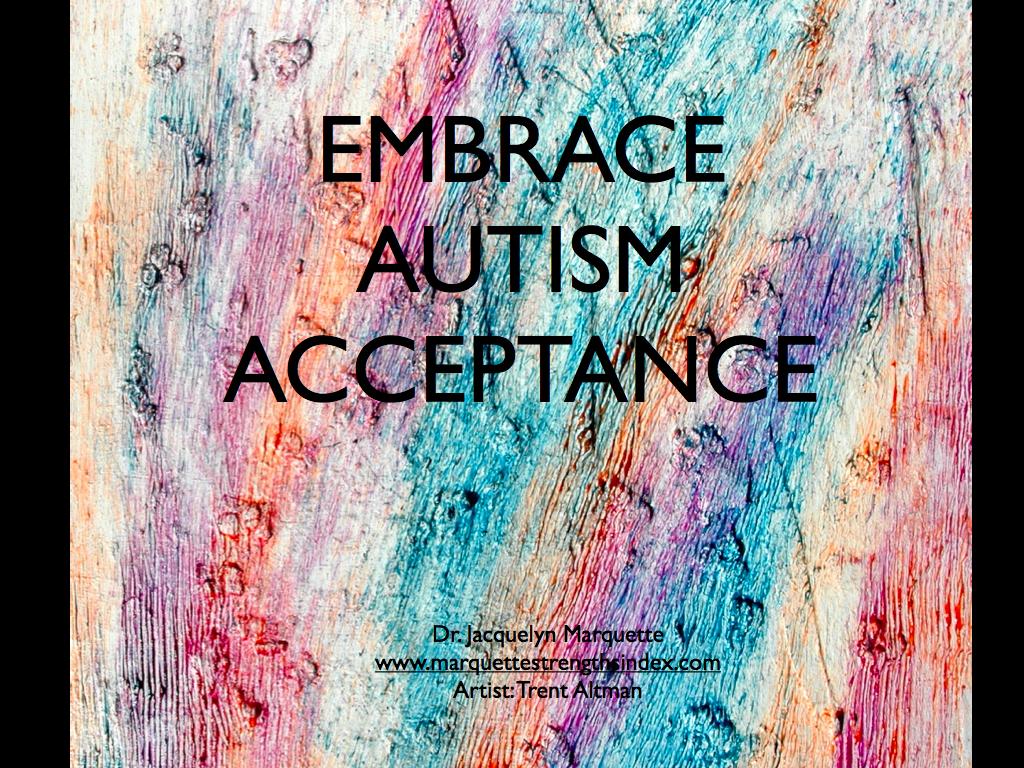 Autism Acceptance.001