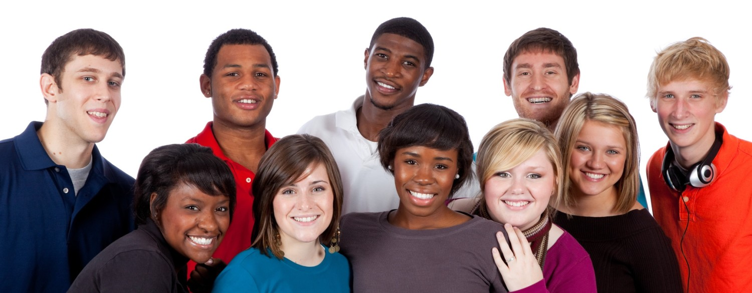 cropped-Group-of-young-adults.jpg