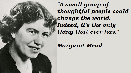 margaret-meads-quotes-2